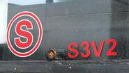 S3V2 STD