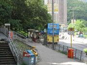 Shek Ying Path 20120707-2