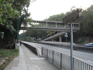 Tsing Yi Road West Ching Hong Road 1