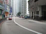 Tsuen Wan Centre 1