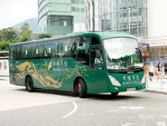VN8718 Kwoon Chung NR831 14-09-2020