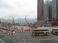 West Kowloon 2011 1