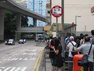 Yiu Wing Lane 20130610-2