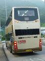 20140709-KMB681-SU6840-TCT-(0967)