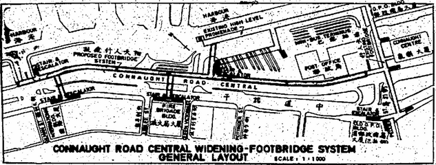 CentralBusStation 1978 (newspaper)