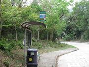 Cheung Sha Fire Station 2