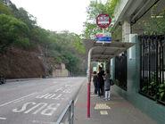 Hong Ning Road Park S2 20180419