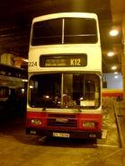 K12 224 TaiPoMarket