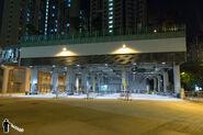 Lei Yue Mun Estate PTI 2 20160513