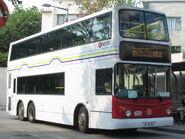 MTR 601 K52 Lung Kwu Tan 20130920