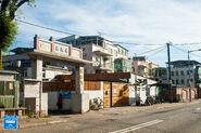 Nam Hang Pai 20160621