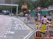 Ngau Chi Wan Village B1