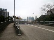 Pak Fuk Road South End 20180503