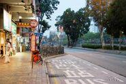 SheungShui-FuHingStreet-9383