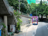Tai Hang Road BT 20180611