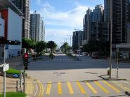 Tong Chun Street near Chishin 20180913