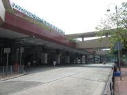 Tuen Mun Central 20130920-6