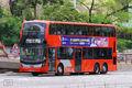 WJ 843-89D-20200505