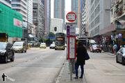 CWR Tai Nan West Street 20160610