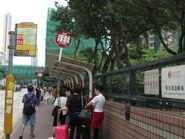Cheung Sha Wan Playground 20120602-3