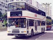 HF2593 298B