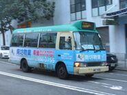 HKGMB 33M MD7486 20171001