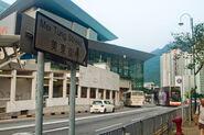 Mei Tung Street 20160428
