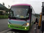 NR747 SU1804