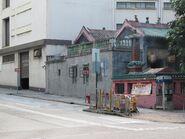 Pak Kung Street PLB stop