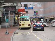Shiu Wo Street GMBT (E) Jan13