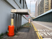 Tsing Yi Industrial Centre N 20181010