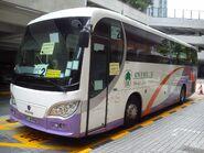 BT4996 NR326(2)