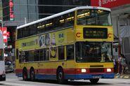 CTB-690P-9041