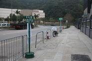 ChunCheongStreetBT 20200327