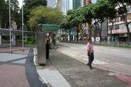 HK Sci Museum-N