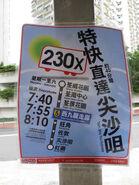 KMB 230X poster Jun12