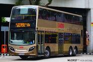 KMB 58X RZ5946 20130430