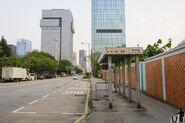 Kai Lai Road 20170429