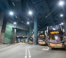 藍田公共運輸交匯處