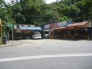 Luk Keng