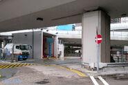 NWFB Sheung Wan Depot 201608 -2