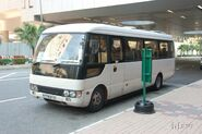 TKO-SheungTakTongTakStreet-0393
