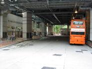 Tin Shui Wai Town Centre 1