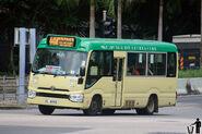 VL4120-44M Special
