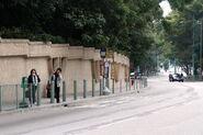 Bayview Terrace-1