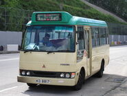 G KD8817 71B SMPRd