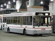 HA9706(AA53)----kmb 99(25-4-2013)