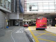 Hong Kong Station, Man Cheung Street 20111022 1