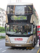 KMB ASU7 33A