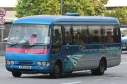 KN2336-H1-20110806